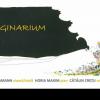 IMAGINARIUM: concert-instalație