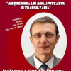 """Istoricul Ioan-Aurel Pop, la """"Întâlnirile SpectActor"""""""