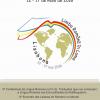 A V-a ediție a Conferințelor dedicate Studiilor Românești, la Universitatea din Lisabona