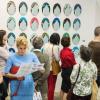S-a încheiat Art Safari 2016