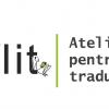 """Încep înscrierile în cadrul programului """"Atelierele FILIT pentru traducători"""""""