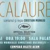 """Premiera românească a filmului """"Bacalaureat"""", simultană cu premiera mondială de la Cannes"""