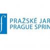 Competiția de pian din cadrul Festivalului Internațional de Muzică Prague Spring