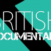 """Documentare Britanice / British Documentary"", la Muzeul Județean Gorj"