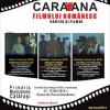 Trei seri cu film românesc de excepţie, la Călăraşi