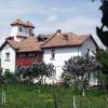 """Întâlnire cu Ion Bogdan Lefter și Ioan Groșan, la Casa Memorială """"Tudor Arghezi"""""""