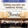 Concert jubiliar, dedicat creaţiei lui Anton Pann, la Chișinău
