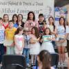 """Festivalul-Concurs de Poezie şi Proză """"Mihai Eminescu"""", ediţia a V-a"""