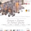 """Cinci artiști români, în cadrul Festivalului """"Saberes e Sabores"""" din Portugalia"""