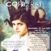 """Spectacolul """"Copii răi"""", la Teatrul Arte dell' Anima"""