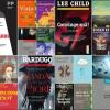 Grupul Editorial Trei, la Salonul Internaţional de Carte Bookfest 2016