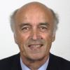 Jean-Paul de Gaudemar, cea mai înaltă autoritate a Agenției universitare a Francofoniei, pentru prima oară în România