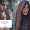 Scriitoarea israeliană Zeruya Shalev vine la Bookfest 2016