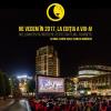 Serile Filmului Românesc 2016: Iașiul a devenit capitala filmului românesc
