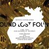 "Expoziția premiată la London Fashion Week,  ""FOUND.LOST.FOUND"", ajunge în România"