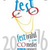 Festivalul Comediei Românești, ediția a XIV-a – festCO 2016