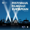 Festivalul Filmului European, la Centrul Ceh