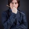 Gabriel Bebeșelea dirijează muzicienii români pentru susținerea Orchestrei de Tineret a Uniunii Europene (EUYO)