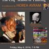 "Conferința ""Școala de pictură de la Cluj"", la New York"