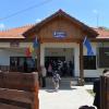"""Punctul muzeal """"Ionel Teodoreanu"""" a fost inaugurat la Golăiești"""