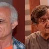 """Liviu Ioan Stoiciu și Alex Ștefănescu, premiați la Festivalul """"Tudor Arghezi"""""""