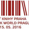 """Târgul Internaţional de Carte de la Praga """"Lumea Cărţii"""", ediţia a XXII-a"""
