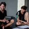 Mădălina Dan este artistul asociat al Centrului Național al Dansului București în 2016