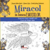 Editurile Aramis și Minerva, la Bookfest 2016