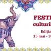 "Festivalul ""NAMASTE INDIA"" ediţia a VIII-a"