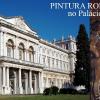 Mari pictori români, la Palatul regal din Lisabona