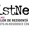 """Proiectul """"Tescani. Fără limite"""" inaugurează """"ArtistNe(s)t rezidențe 2016"""""""