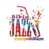 """Concursul """"Sibiu Jazz Festival"""" deschide săptămâna jazzistică"""