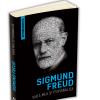 """""""Viața mea și psihanaliza"""", de Sigmund Freud"""