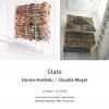 STARE – expoziție de arte textile, la Casa Artiștilor din Tel Aviv