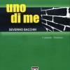 """Prezentarea volumului """"Uno di me"""" de Severino Bacchin, la IRCCU Veneţia"""