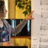 Cantus Mundi înființează 11 coruri noi, la Iași