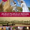 Zilele Filmului Indian, la Cinema Elvire Popesco