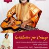 """""""Întâlnire pe Gange"""", la Teatrul Elisabeta"""