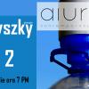 """Gorzo / Rasovszky – Izvorul 2"""
