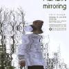 """Valeriu Mladin expune """"Mirroring"""", la Galeria ICR Viena"""