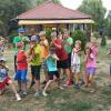 O vară întreagă cu activități în aer liber, fără calculator și televizor, pentru copiii din Timisoara și Arad