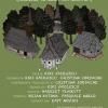 """""""Biserici de lemn din România"""" de Kiki Vasilescu, la Cinemateca ICR Viena"""