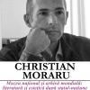 """""""Muzeu național și arhivă mondială: literatură și estetică după statul-națiune"""", conferință susținută de Christian Moraru"""