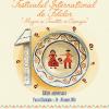"""Festivalul Internațional de Folclor """"Muzici și Tradiții în Cișmigiu""""- Ediție aniversară"""