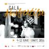 Gala Absolvenților UNATC 2016