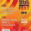 """Out Of Doors Fest""- ediția a IV-a"