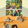 """Trupa Crowd Control, la Festivalul Internațional de Muzică """"SunBeat"""""""