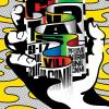 România, la Festivalul Internațional de scurtmetraje Curtas Vila do Conde