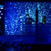 """Premiera spectacolului """"Artificii"""", la Sala Nouă a Teatrului de Comedie"""