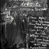 """Spectacolul """"Avioane de hârtie"""", producție UNATC 2016, în stagiunea """"Teatru în TVR"""""""